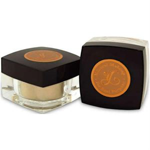 Picture of Hostess Gift - Glow Body Glimmer